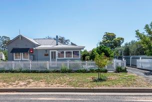 3 Wilga Street, Binnaway, NSW 2395