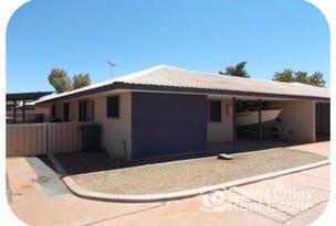 25A Koombana Avebue, South Hedland, WA 6722