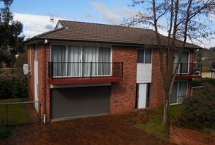 10 Napier Street, Windradyne, NSW 2795