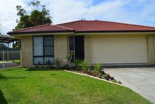 6 Investigators Pl, Yamba, NSW 2464