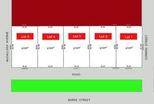 144 - 156 Burke Street, Warragul, Vic 3820