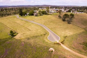 Lot 1, Hastings Street, Murgon, Qld 4605