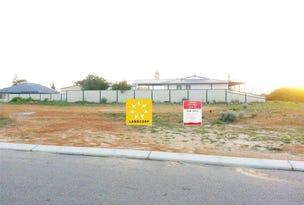 Lot 10, 10 Tarragona Loop, Cervantes, WA 6511