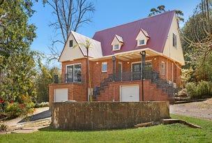2 Holmden Avenue, Mangerton, NSW 2500