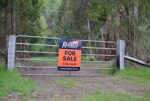 511 Falls Road, Strath Creek, Vic 3658