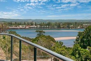 4/8 Pine Avenue, East Ballina, NSW 2478