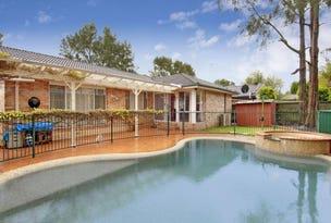 202 Purchase Road, Cherrybrook, NSW 2126