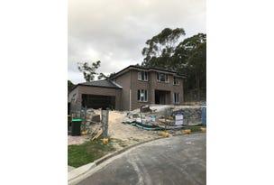 5 Emma Place, Berowra, NSW 2081