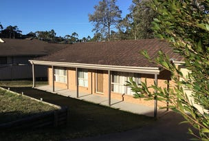 90 Village Drive, Ulladulla, NSW 2539