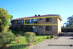 6/1 Clifford Street, Muswellbrook, NSW 2333
