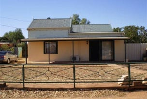 32 Kitchener Street, Peterborough, SA 5422