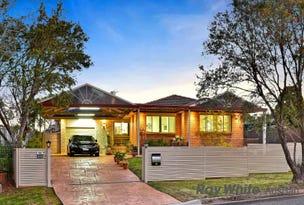 25. Ambrosia Street, Macquarie Fields, NSW 2564