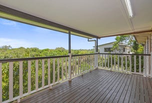 30 Martinelli Avenue, Banora Point, NSW 2486