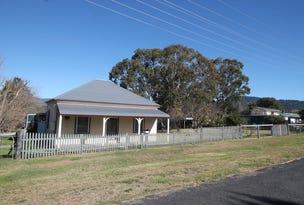 25 George Street, Murrurundi, NSW 2338