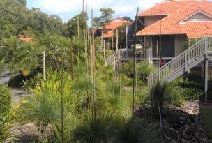 1105 Hillside Villa, Laguna Quays, Qld 4800
