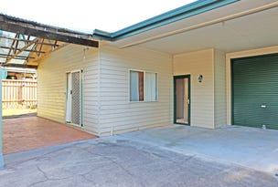 2/34 Ash Street, Soldiers Point, NSW 2317