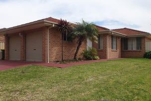 24 Selwyn Grove, Horsley, NSW 2530