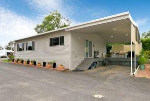 030/250 Canberra Avenue, Symonston, ACT 2609