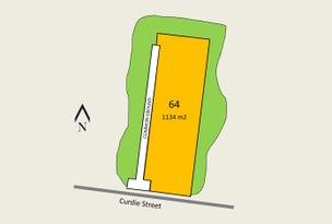64 Curdie Street, Cobden, Vic 3266
