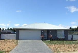 12 Stevenson Close, Oberon, NSW 2787