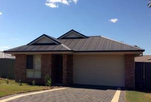 10 Best Street, Parkes, NSW 2870