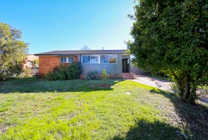 35 Macalister Crescent, Curtin, ACT 2605