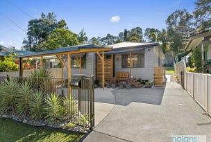 11 Mavis Street, Coffs Harbour, NSW 2450