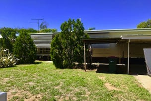 26 Seeman St, Blackwater, Qld 4717