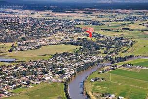 Lots 101 - 124 Mitchell Rise Estate, Raworth, NSW 2321