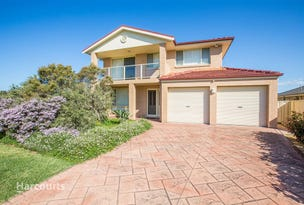 43 Banks Drive, Shell Cove, NSW 2529