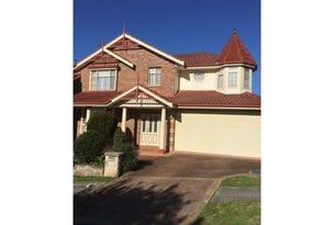 5 Grovewood Place, Cherrybrook, NSW 2126
