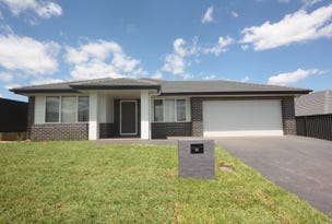 18 Carberry Road, Appin, NSW 2560