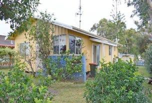 24 Pacific Street, Corindi Beach, NSW 2456