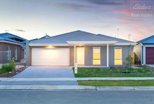 9 Keyte Street, Googong, NSW 2620