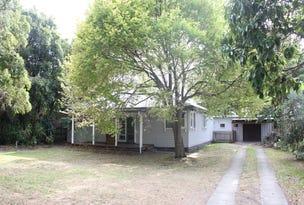 1513 Frankston Flinders Road, Tyabb, Vic 3913
