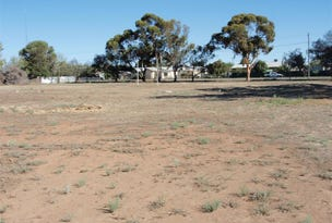 LOT 17 CLAY STREET, Hay, NSW 2711