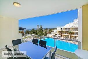 311/51-54 The Esplanade, Ettalong Beach, NSW 2257
