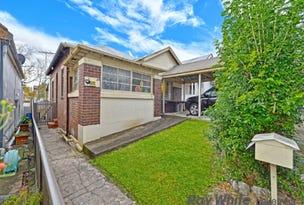 44 Dennis Street, Lakemba, NSW 2195