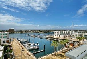417/2-6 Pilla Avenue, New Port, SA 5015