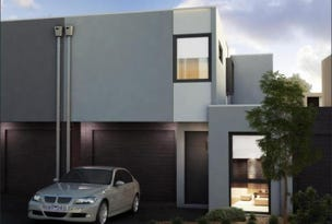 11 Faggs Place, Geelong, Vic 3220