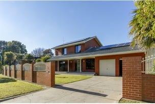 6 Julie Court, Sale, Vic 3850
