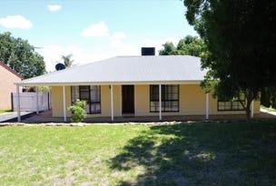11 Smith Street, Harden, NSW 2587
