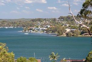 42 Sunlight Parade, Fishing Point, NSW 2283