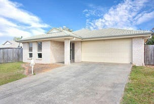 11 Piccadilly Street, Bellmere, Qld 4510