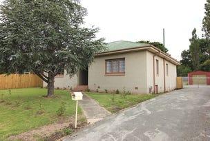 194 Argyle Street, Moss Vale, NSW 2577