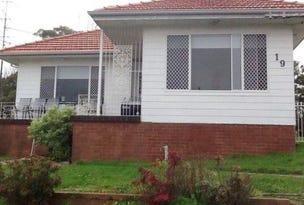 19 Pearce Avenue, Belmont, NSW 2280