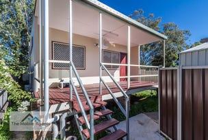 10 & 10A Handel Ave,, Emerton, NSW 2770