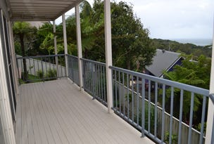 12A Macauleys Headland Drive, Coffs Harbour, NSW 2450