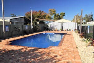 20 Wukawa Street, Narrabri, NSW 2390