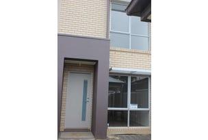 3/52 West Street, Brompton, SA 5007